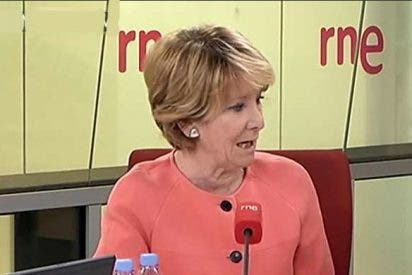 """Aguirre se pone las pinturas de guerra contra Montoro: """"En un país anglosajón ya habría dimitido"""""""