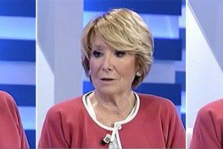 """Aguirre señala al 'traidor' Montoro: """"Le dio una puñalada a Soria; ¡pueden titular por ahí!"""""""
