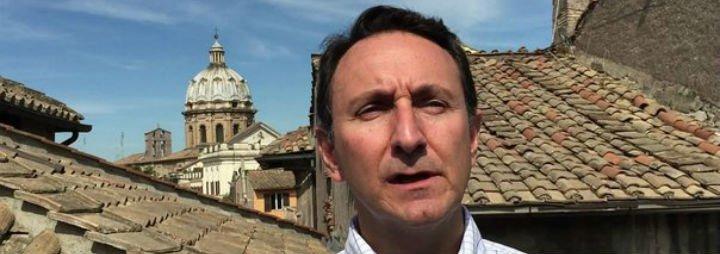 """La Santa Sede """"intervendrá directamente"""" en la reforma del Sodalicio"""