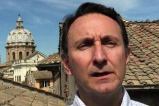 El líder del Sodalicio lleva a Roma informes que demuestran los abusos de algunos de los superiores