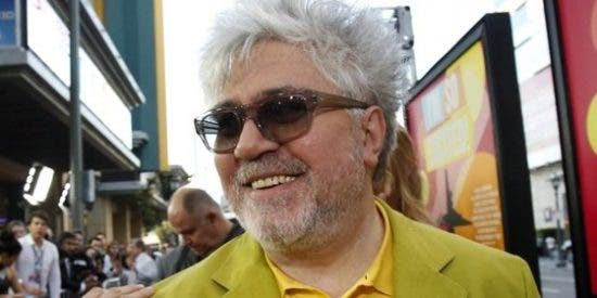Hacienda devuelve 259.052 euros a Pedro Almodóvar, el de los 'Papeles de Panamá'