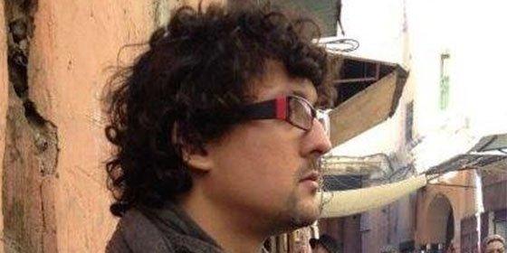 Respaldo masivo al periodista atacado en la Universidad por el censor Pablo Iglesias
