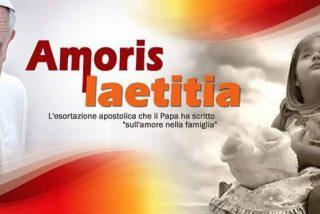 La verdadera novedad de Amoris Laetitia