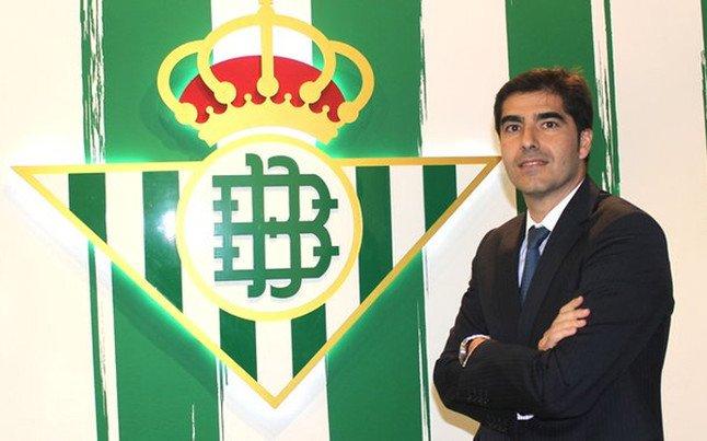 La herida abierta en la que ha hurgado el Sevilla ganando el derbi al Betis