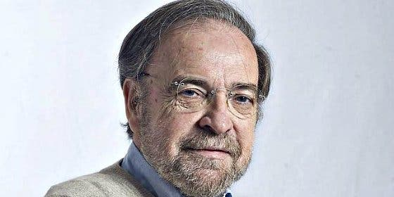 """""""El ego de los dirigentes políticos no sólo no cabía en el hemiciclo, sino incluso tampoco en Las Ventas"""""""