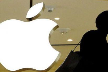 La misteriosa muerte de un hombre en la sede de Apple