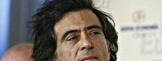 """""""Miquel Iceta es la historia muerta del PSC-PSOE"""""""