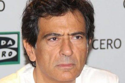 """""""Ciudadanos tiene una oportunidad única para decir que no facilitará un Gobierno del señor 'Rajao'"""""""