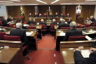 Los obispos españoles se reúnen en asamblea desde el próximo lunes