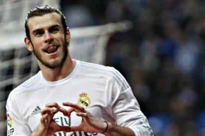 """Gareth Bale: """"Las lesiones han interrumpido mi progresión en el Real Madrid"""""""