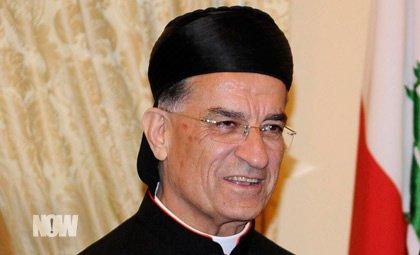 Líderes cristianos de Líbano denuncian el éxodo de cristianos en Oriente Medio