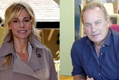 Antena 3 y Telecinco enfrentan sus dos grandes apuestas: 'La embajada' y Bertín Osborne