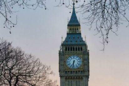 Cómo funciona el icónico Big Ben de Londres y por qué será silenciado durante tres años