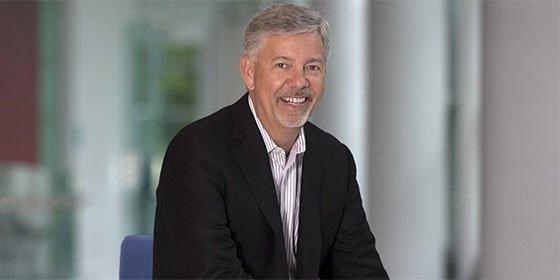 Bob Dickey: El grupo Gannett ofrece 723 millones por hacerse con el grupo Tribune