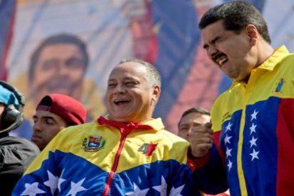 Venezuela afronta el peor año económico de toda su historia, por culpa de los chavistas
