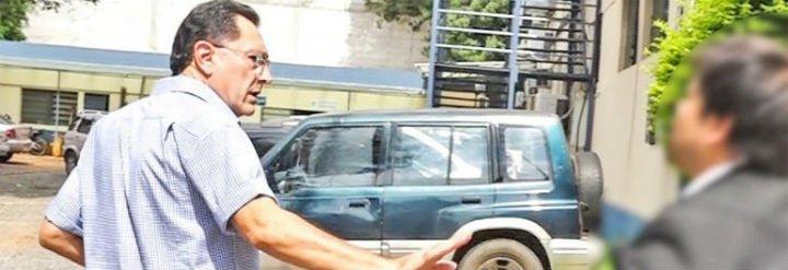 La Iglesia pide disculpas por el caso de un cura argentino abusador, que siguió ejerciendo en Paraguay