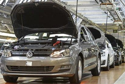 Los afectados por el caso Volkswagen siguen sin noticias