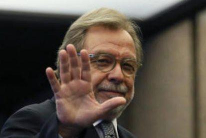Javier del Pino incumple el veto de Juan Luis Cebrián y lleva a rostros de LaSexta a la Cadena SER