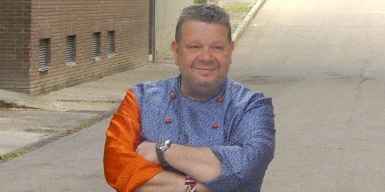 Un concursante de 'Pesadilla en la Cocina' demanda a Chicote por intromisión al honor
