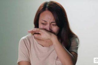 [VÍDEO] Solteras a los 27, el drama de las 'mujeres sobrantes' en China