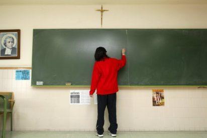 El PSOE pide en el Congreso que la Religión vuelva a no ser evaluable ni computable