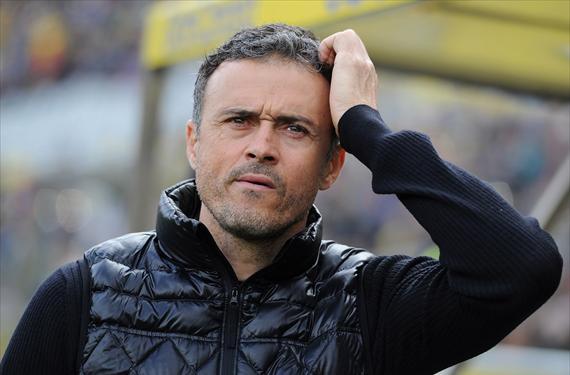 Contratiempo para el Barça: sube el precio del candidato a sustituir a Alves
