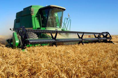 Agricultura y Ganadería afianza su política de seguros