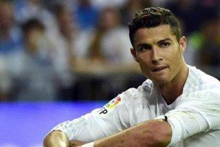 El gran temor de Cristiano Ronaldo con sus ausencias y el miedo del Real Madrid