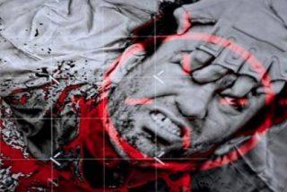 El vídeo 'Call of Duty' del ISIS donde amenaza a las principales ciudades europeas