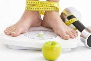 Los 5 errores más típicos que cometemos cuando nos ponemos a dieta