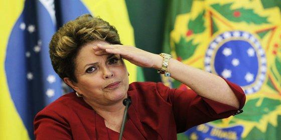 De qué acusan exactamente a Dilma Rousseff en el Congreso de Brasil (y no es corrupción)