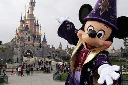 Disneyland pone fin a su política de precios distintos según la nacionalidad del visitante