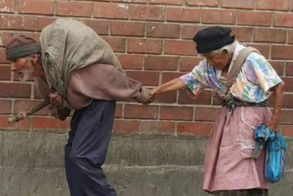 Comprender la Pobreza