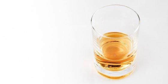 Notas & reflexiones sobre el archiconsumido whisky