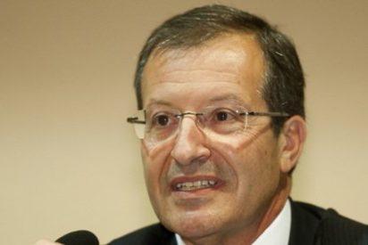 Antonio Fornieles: El nuevo presidente de Abengoa declara hoy como testigo a petición de Benjumea