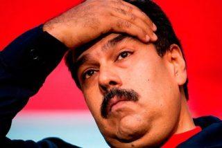 Así saquean farmacias en Venezuela durante la 'dieta eléctrica'