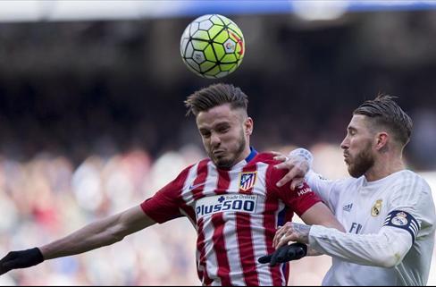 El Barça tiene derecho de tanteo por un ex jugador del Real Madrid