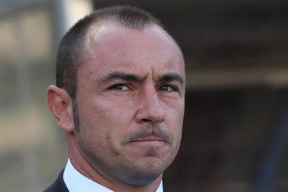 El nuevo Milán podría dejar al Valencia sin su entrenador soñado