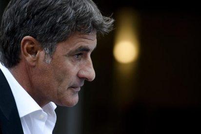 El panorama decepcionante para Míchel en España tras salir del Marsella
