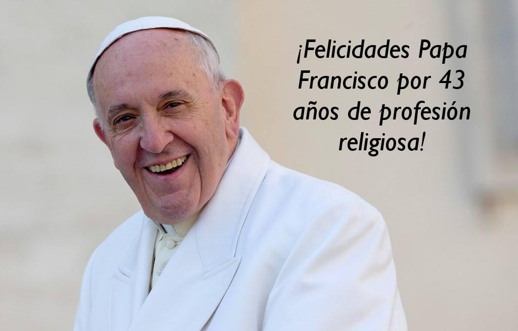 """Papa: """"El cristiano no puede callar el anuncio de Jesús"""""""