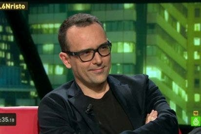 "Risto Mejide estalla contra el programa 'Arucitys' (8TV): ""¡Maltratáis a mi pareja!"""