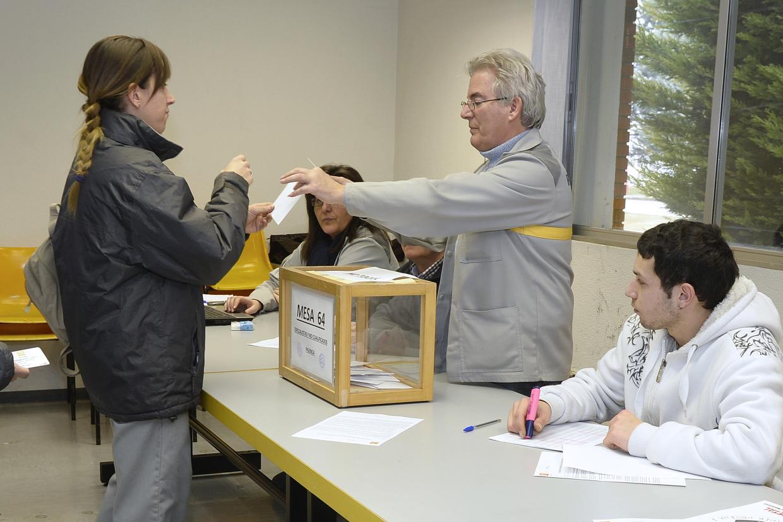 L'Osservatore Romano augura nuevas elecciones en España