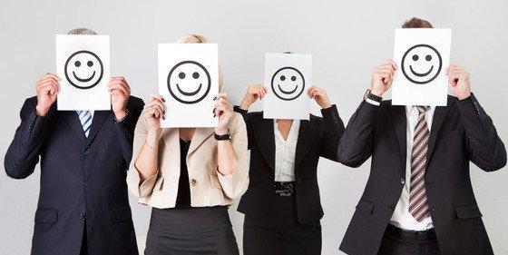 Los 7 errores que hacen a una empresa estropear a un buen empleado