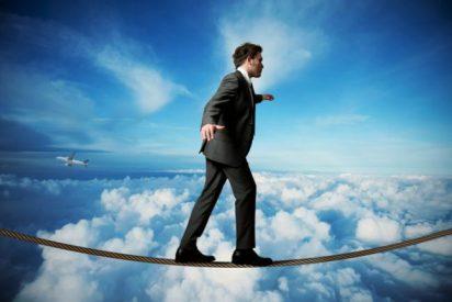 Los 6 errores que todo empresario autónomo debe evitar para tener éxito en su negocio
