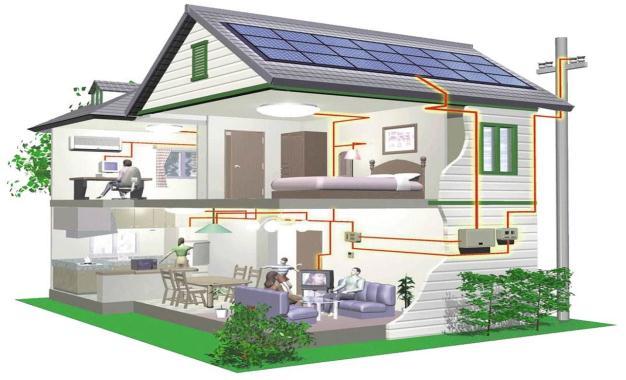 El plazo para inscribir instalaciones de autoconsumo electrico termina hoy con solo 20 proyectos domésticos
