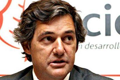 José Manuel Entrecanales: Acciona eleva un 25% su dividendo