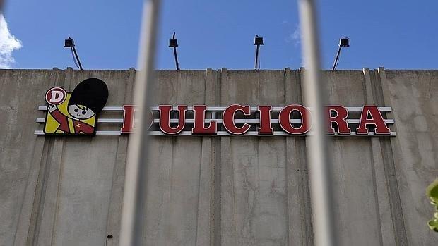 Mondelez International anuncia el cierre en Valladolid
