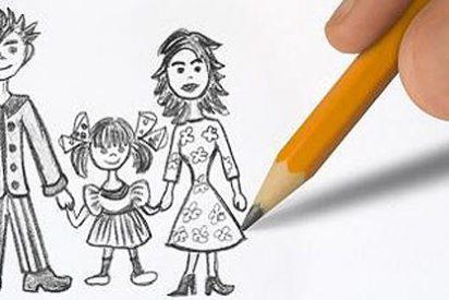 Las 24 preguntas que todo hijo debería hacer a sus padres