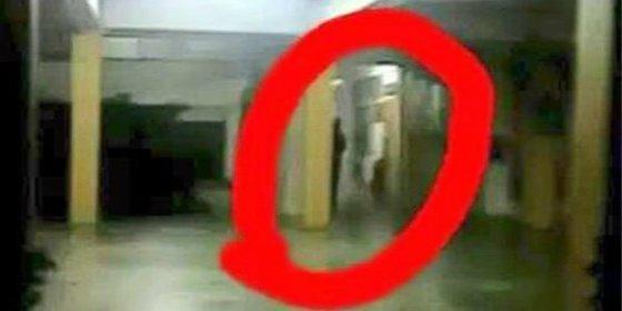 El fantasma que obliga a desalojar y exorcizar un colegio islámico