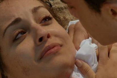 Catastróficos fallos de guión en el trágico final de 'El príncipe'